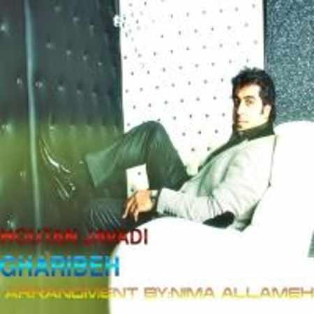 دانلود آلبوم تک اهنگ ها از هوتن جوادی