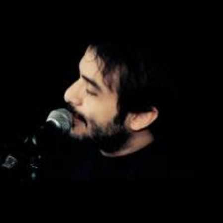دانلود آلبوم تک اهنگ ها از Ali Azimi