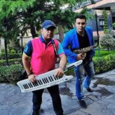 دانلود آلبوم تک اهنگ ها از یاشار خسروی