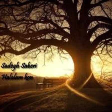 دانلود آلبوم تک اهنگ ها از صادق صابری