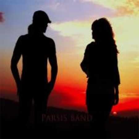 دانلود آلبوم تک اهنگ ها از گروه پارسیس