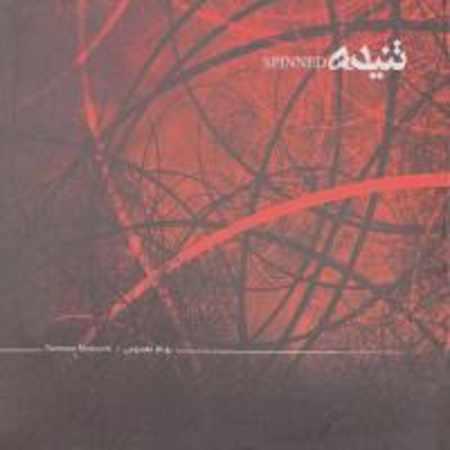دانلود آلبوم در سرای تنهایی از حسین بهروزی نیا