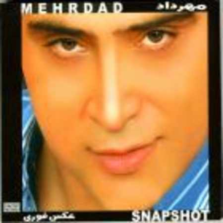 دانلود آلبوم عکس فوری از احسان خواجه امیری
