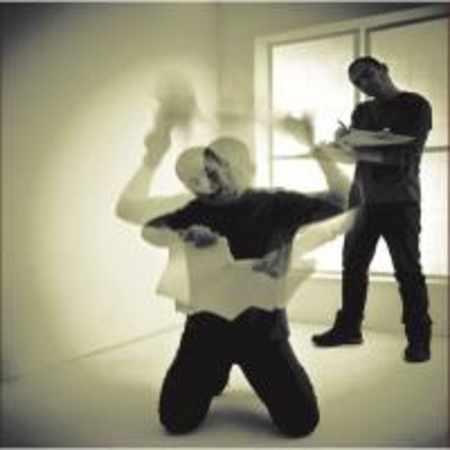 دانلود آلبوم تک اهنگ ها از هادی پاکزاد