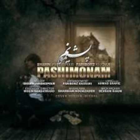 دانلود اهنگ شاهین جمشیدپور پشیمونم با حضور فریبرز خاتمی