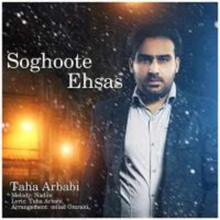 دانلود آلبوم تک اهنگ ها از طاها اربابی