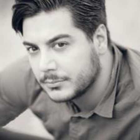 دانلود اهنگ بهمن نجاتی موج مثبت