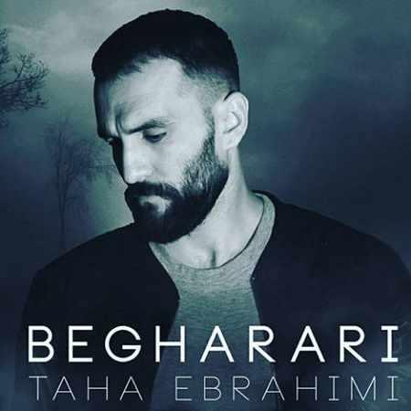 دانلود آلبوم تک اهنگ ها از طاها ابراهیمی