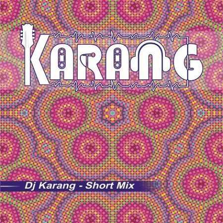 دانلود آلبوم تک اهنگ ها از Dj Karang