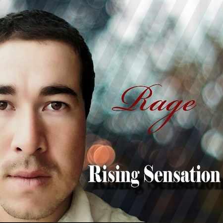 دانلود اهنگ بی کلام Rising Sensation Rage