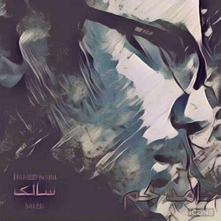 دانلود آلبوم سالک از حامد نجم