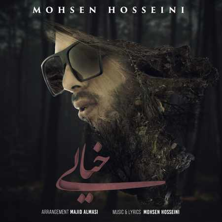 دانلود اهنگ محسن حسینی خیالی
