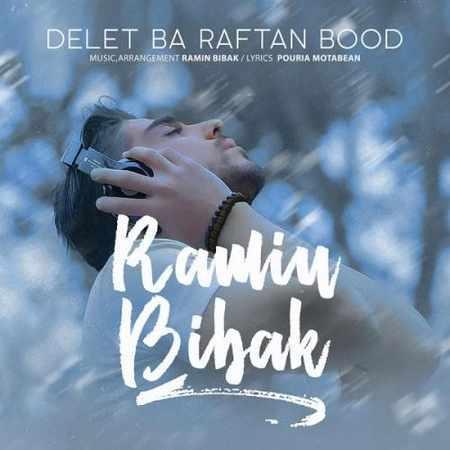 دانلود آلبوم تک اهنگ ها از رامین بی باک