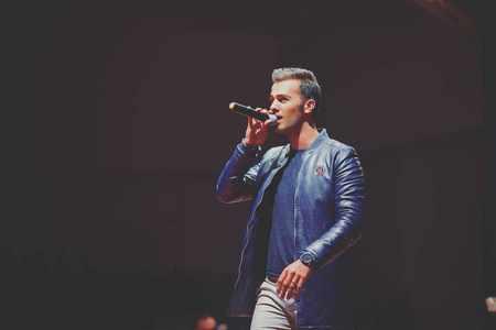 دانلود آلبوم تک اهنگ ها از صالح رضایی
