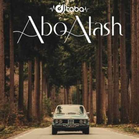 دانلود آلبوم تک اهنگ ها از دیجی تبا